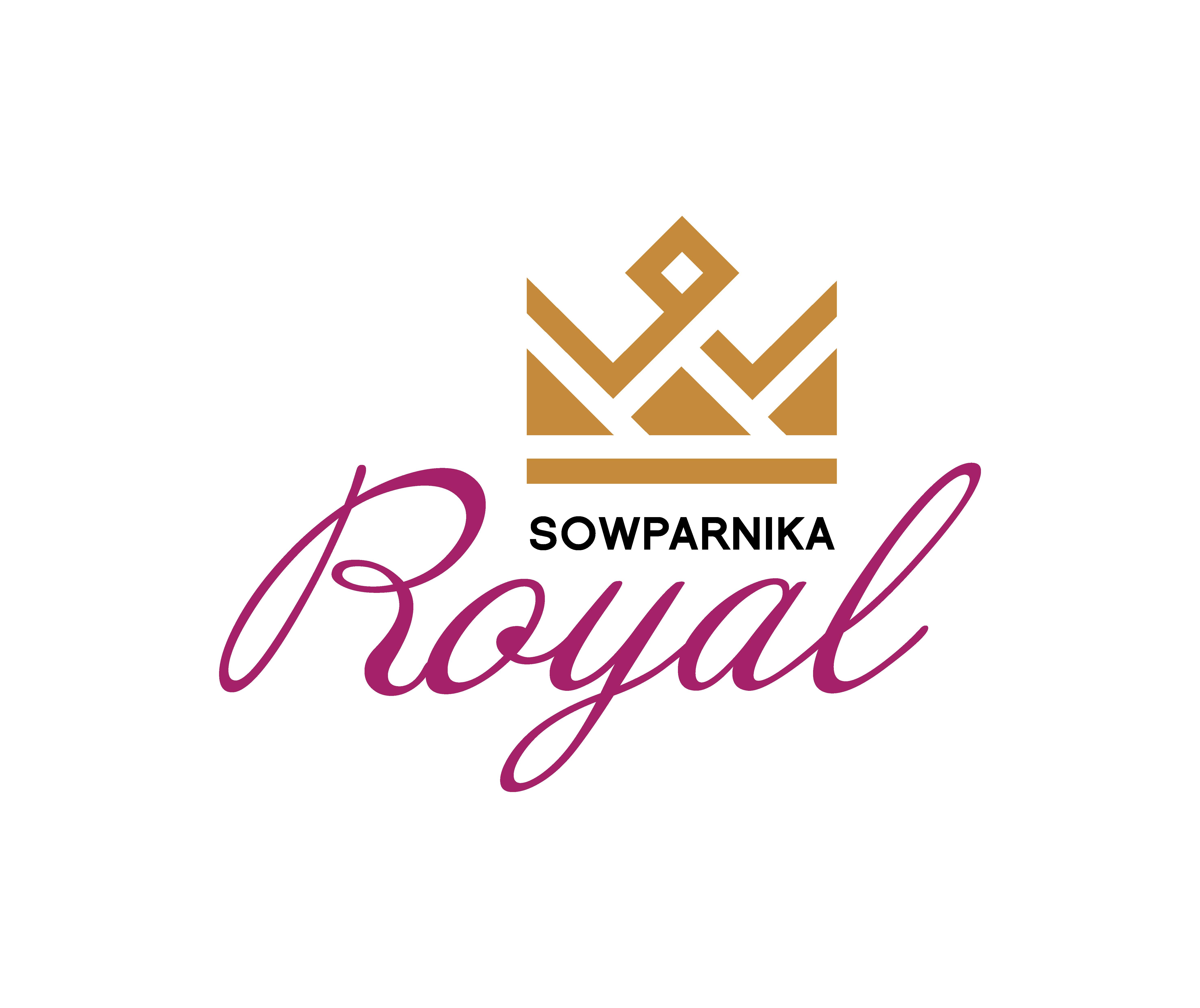 LOGO - Sowparnika Royal