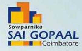 LOGO - Sowparnika Sai Gopaal