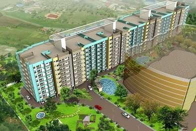 Sowparnika Projects Builders Sowparnika Swastika Phase 2 Sarjapura - Attibele Road, Bangalore South