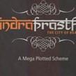 LOGO - Raheja Indraprastha