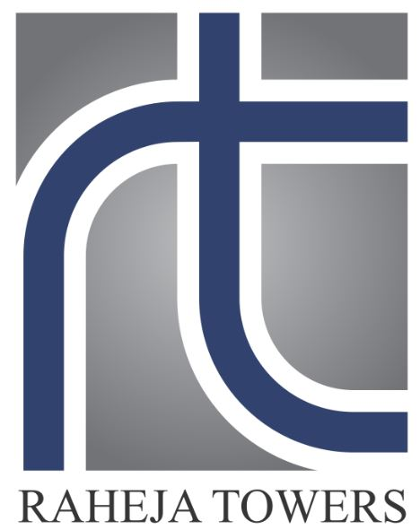 LOGO - Raheja Towers