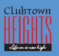 LOGO - Clubtown Heights