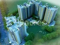 Space Group and Dhoot Group Aurum B T Road, Kolkata North