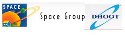 Space Group and Dhoot Group