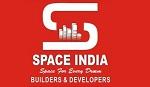 Space India Green Earth Residency Mumbai Navi