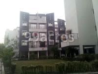 Greenwood Estate Phase 2 in Panvel, Mumbai Navi