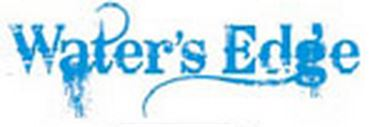 LOGO - Qualcon Waters Edge