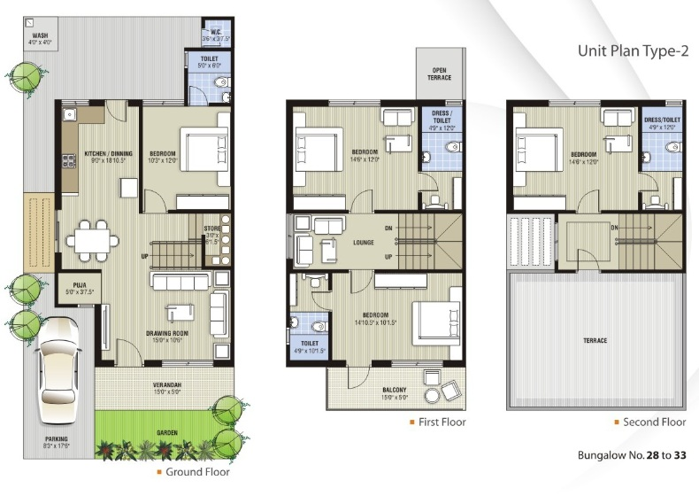 300 Sq Ft House Plans Numberedtype
