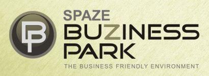 LOGO - Spaze Buziness Park