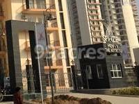 Spaze Group Spaze Privvy The Address Sector-93 Gurgaon
