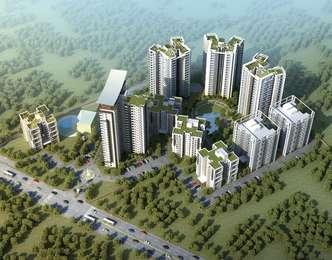 Spaze Builders Spaze Privy AT4 Sector-84 Gurgaon