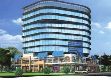 Spaze Group Spaze Forum Sector-70 Gurgaon