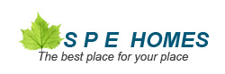 SPE HOMES PRIVATE LIMITED