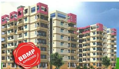 SPL Housing Builders SPL Scintilla Yelahanka New Town, Bangalore North