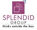 Splendid Group Builders