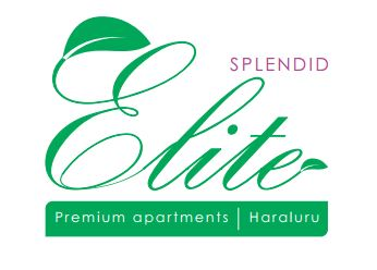 LOGO - Splendid Elite