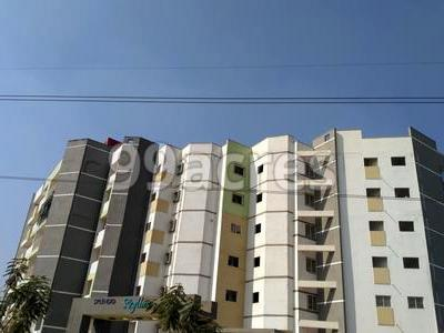 Splendid Group Builders Splendid Skylines Singasandra, Bangalore South