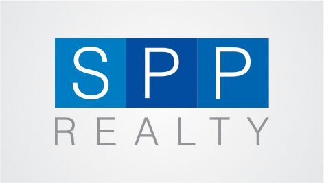 SPP Realty