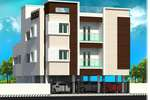 SPP Realty Fern in Perungalathur, Chennai South