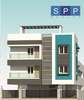 SPP Realty Spring in New perungalathur, Chennai South