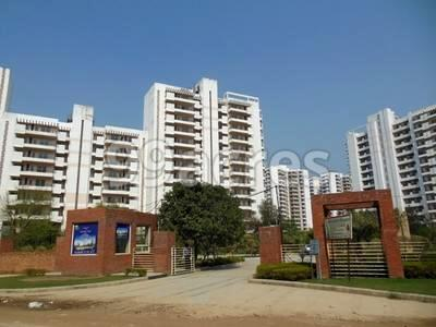 Spr Buildtech Builders SPR Imperial Estate Sector 82 Faridabad