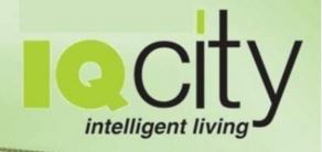LOGO - IQ City