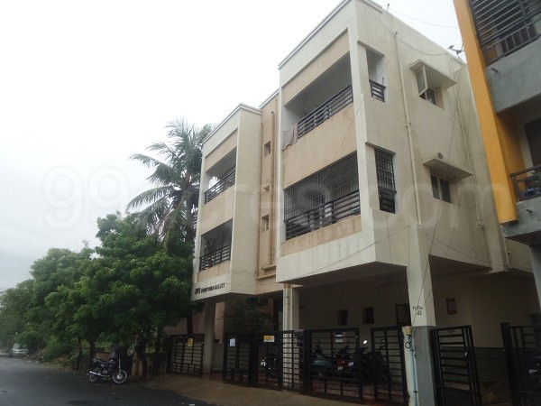 SPS Radha Nagar SPS Radha Nagar