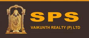 SPS Vaikunth Realty Builders