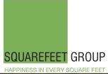 Squarefeet Group Builders
