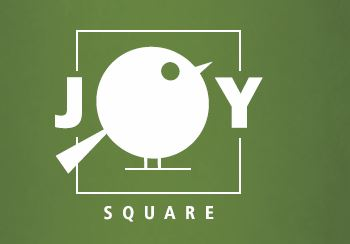 Ace Joy Square Mumbai Thane