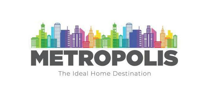 Metropolis Rivera Mumbai Thane