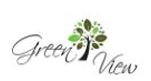 LOGO - RS Green View