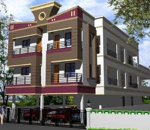 SR Foundation and Properties SR Srivari Apartments Selaiyur, Chennai South