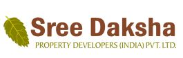 Sree Daksha Property Developers