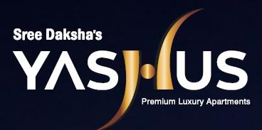 LOGO - Sree Daksha Yashus