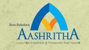 LOGO - Sree Dakshas Aashritha