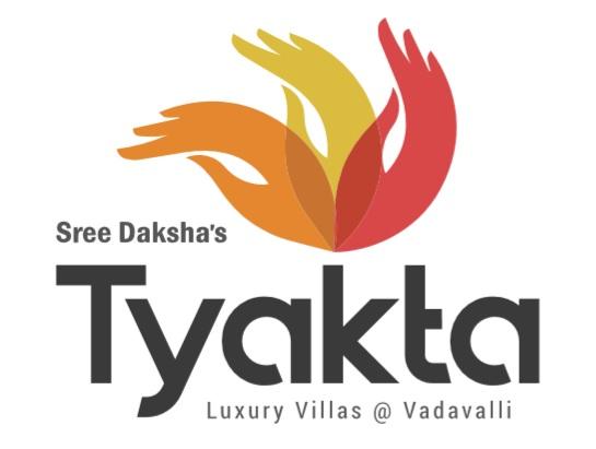 LOGO - Sree Dakshas Tyakta
