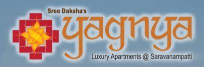 LOGO - Sree Dakshas Yagnya