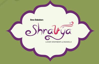 LOGO - Sree Daksha Shravya