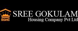 Sree Gokulam Housing Company