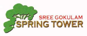 Sree Gokulam Spring Tower Kottayam