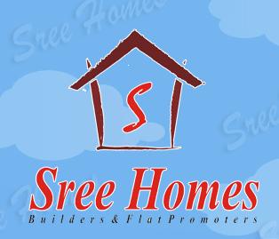 Sree Homes