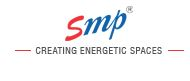 LOGO - SMP 32nd Avenue