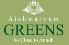 LOGO - Sree Mangal Aishwaryam Greens