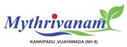 LOGO - Sree Mahitha Mythrivanam