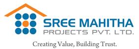 Sree Mahitha Projects