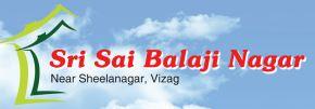 LOGO - Sri Sai Balaji Nagar