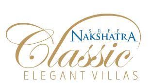 LOGO - Sree Nakshatra Classic
