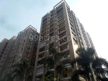 Sree Thirumala Constructions, Hyderabad Sree Thirumala Tranquil Towers Kondapur, Hyderabad