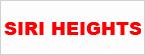 LOGO - Sreemitra Siri Heights